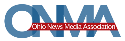 AdOhio is an affiliate of the Ohio News Media Association