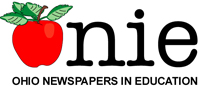 Newspapers In Education